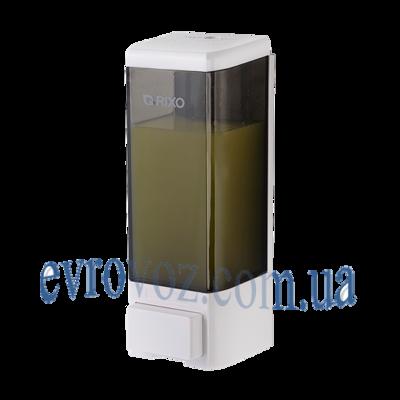 Дозатор жидкого мыла Lungo 500 мл Италия