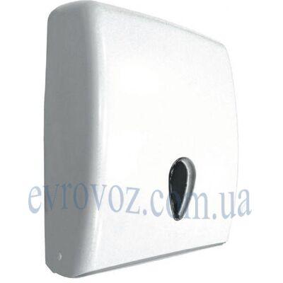 Держатель для листовых бумажных полотенец пластиковый Испания