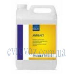 Kiilto Antibact Киилто Антибакт 5л