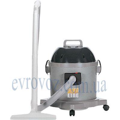 Пылесос для сухой и влажной уборки SILENT Line WET P11