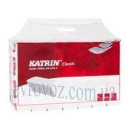 Полотенца Katrin Classic 2сл