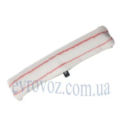 Шубка для нанесения воска VDM 33602