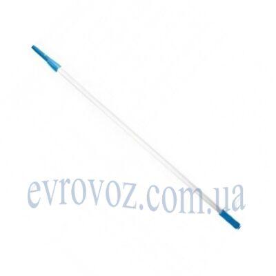 Телескопическая ручка Турция 4.5м (3х1,5м)