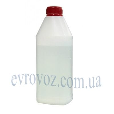 TELIMAX Телимакс пробник 1 литр