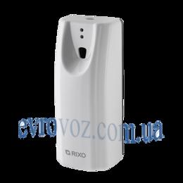 Автоматический освежитель воздуха Maggio белый
