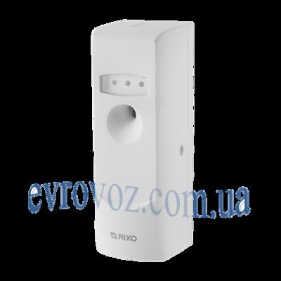 Автоматический освежитель воздуха Grande белый