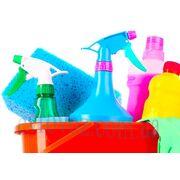 Универсальные чистящие средства
