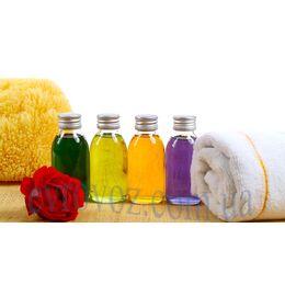 Жидкое мыло, мыло-пена, шампуни и гели для тела