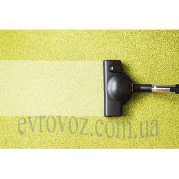 Средства  для химчистки и ухода за ковровыми покрытиями