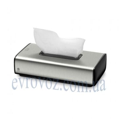 Tork диспенсер для салфеток для лица