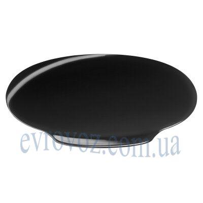 Tork навесная крышка для корзины 50л.черная