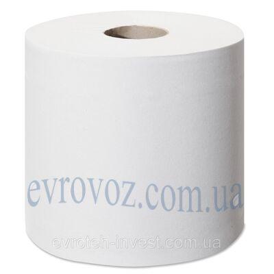 Туалетная бумага в мини рулонах Tork SmartOne
