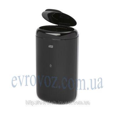 Корзина для мусора Tork 5 литров