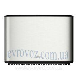 Tork диспенсер для туалетной бумаги, алюминий