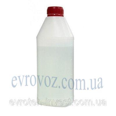 Универсальный жидкий воск Quick wax eco Квик Вакс Эко 1 литр пробник