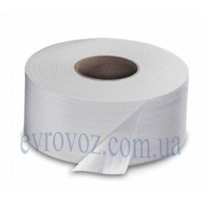Туалетная бумага Tork 200 м джамбо